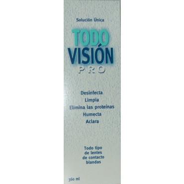 TodoVision PRO - 1 x 360 ml. från www.interlinser.se