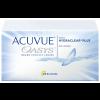 Acuvue Oasys (24) kontaktlinser från www.interlinser.se