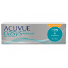 Acuvue Oasys 1-Day for Astigmatism (30)  kontaktlinser från www.interlinser.se