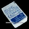 Acuvue Oasys 1-Day (30) kontaktlinser från www.interlinser.se
