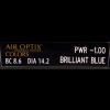 Air Optix Colors (2) kontaktlinser från www.interlinser.se