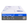 Biofinity Energys (3) kontaktlinser från www.interlinser.se