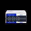 Biofinity XR (6) kontaktlinser från www.interlinser.se