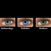 Freshlook Dimensions (2) kontaktlinser från www.interlinser.se