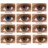 Freshlook Colorblends (Plano) (2) kontaktlinser från www.interlinser.se